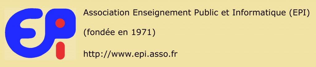 Logo- ASSO EPI